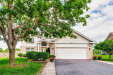 Photo of 1947 Lucille Lane, HANOVER PARK, IL 60133 (MLS # 09989970)