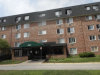 Photo of 5011 Valley Lane, Unit Number 500, STREAMWOOD, IL 60107 (MLS # 09990592)