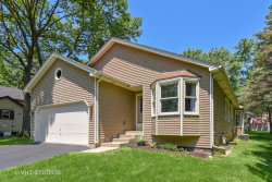 Photo of 616 W Oneida Avenue, BARTLETT, IL 60103 (MLS # 09990651)