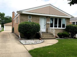 Photo of 3643 Sarah Street, FRANKLIN PARK, IL 60131 (MLS # 09990691)