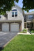 Photo of 61 Egg Harbour Court, SCHAUMBURG, IL 60173 (MLS # 09990808)