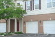Photo of 8815 Concord Lane, Unit Number J, JUSTICE, IL 60458 (MLS # 09990907)
