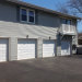 Photo of 312 Lincoln Court, Unit Number D, BLOOMINGDALE, IL 60108 (MLS # 09991108)