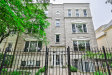 Photo of 823 W Lill Avenue, Unit Number 3N, CHICAGO, IL 60614 (MLS # 09991124)