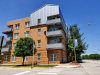 Photo of 3522 S State Street, Unit Number 403, CHICAGO, IL 60609 (MLS # 09991160)