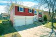 Photo of 1192 Old Timber Court, HOFFMAN ESTATES, IL 60192 (MLS # 09991346)