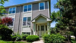 Photo of 11S411 Rachael Court, WILLOWBROOK, IL 60527 (MLS # 09991351)
