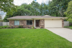 Photo of 2S030 Lexington Court, WARRENVILLE, IL 60555 (MLS # 09991399)