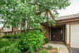 Photo of 368 Southbury Court, Unit Number D2, SCHAUMBURG, IL 60193 (MLS # 09991469)