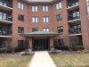 Photo of 875 E 22nd Street, Unit Number 204, LOMBARD, IL 60148 (MLS # 09991698)