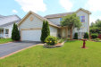 Photo of 1953 Tuscany Lane, ROMEOVILLE, IL 60446 (MLS # 09991735)
