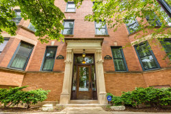 Photo of 2683 N Orchard Street, Unit Number 3N, CHICAGO, IL 60614 (MLS # 09991795)