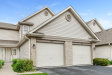 Photo of 1830 Grove Avenue, SCHAUMBURG, IL 60193 (MLS # 09991898)