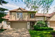 Photo of 562 S Cherbourg Court, Unit Number 562, BUFFALO GROVE, IL 60089 (MLS # 09991971)