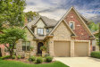 Photo of 807 S Quincy Street, HINSDALE, IL 60521 (MLS # 09992011)