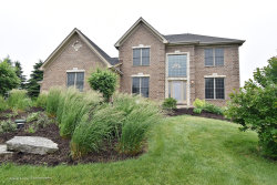 Photo of 41W035 Brown Road, ST. CHARLES, IL 60175 (MLS # 09992101)