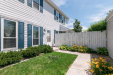 Photo of 1214 Churchill Drive, ROSELLE, IL 60172 (MLS # 09992145)
