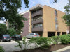 Photo of 1915 Tanglewood Drive, Unit Number 4D, GLENVIEW, IL 60025 (MLS # 09992172)