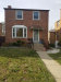 Photo of 2008 S 22nd Avenue, BROADVIEW, IL 60155 (MLS # 09992192)