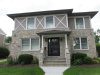Photo of 1627 Belleview Avenue, WESTCHESTER, IL 60154 (MLS # 09992196)
