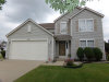 Photo of 1651 Amaryllis Drive, ROMEOVILLE, IL 60446 (MLS # 09992361)