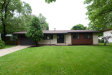 Photo of 219 Lincolnshire Drive, CRYSTAL LAKE, IL 60014 (MLS # 09992587)