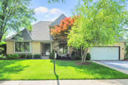 Photo of 1767 Frost Lane, NAPERVILLE, IL 60564 (MLS # 09992662)
