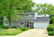 Photo of 8 Lincoln Court, LOMBARD, IL 60148 (MLS # 09992691)
