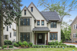 Photo of 530 N Grant Street, HINSDALE, IL 60521 (MLS # 09992695)