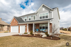 Photo of 3707 Ryder Court, NAPERVILLE, IL 60564 (MLS # 09992802)