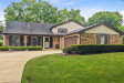 Photo of 1435 E Fleming Drive, ARLINGTON HEIGHTS, IL 60004 (MLS # 09992965)