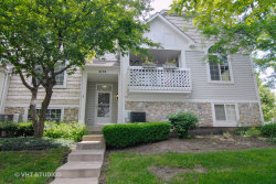 Photo of 3179 Teal Bay Court, AURORA, IL 60503 (MLS # 09993005)