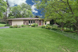Photo of 39W511 Overcup Court, ST. CHARLES, IL 60175 (MLS # 09993027)