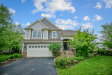 Photo of 10745 Bayhill Court, HUNTLEY, IL 60142 (MLS # 09993193)