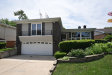 Photo of 7937 Beckwith Road, MORTON GROVE, IL 60053 (MLS # 09993214)