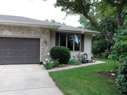 Photo of 16629 Spangler Road, PLAINFIELD, IL 60586 (MLS # 09993247)