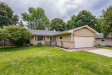 Photo of 902 Foxwood Circle, GENEVA, IL 60134 (MLS # 09993292)