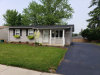 Photo of 425 Glen Avenue, ROMEOVILLE, IL 60446 (MLS # 09993382)