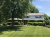 Photo of 9 S Bruce Circle, HAWTHORN WOODS, IL 60047 (MLS # 09993421)