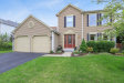 Photo of 201 N Fiore Parkway, VERNON HILLS, IL 60061 (MLS # 09993531)