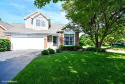 Photo of 1101 Adare Court, ST. CHARLES, IL 60174 (MLS # 09993609)