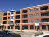 Photo of 18 S Fairview Avenue, Unit Number 4S, PARK RIDGE, IL 60068 (MLS # 09993612)