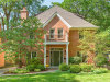 Photo of 4724 Central Avenue, WESTERN SPRINGS, IL 60558 (MLS # 09993647)