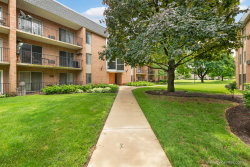 Photo of 1052 N Mill Street, Unit Number 204, NAPERVILLE, IL 60563 (MLS # 09993700)