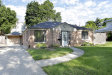 Photo of 609 Hampton Terrace, LIBERTYVILLE, IL 60048 (MLS # 09993717)