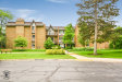 Photo of 340 Claymoor Street, Unit Number 1E, HINSDALE, IL 60521 (MLS # 09993832)