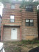 Photo of 330 W 25th Place, CHICAGO, IL 60616 (MLS # 09993933)