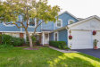 Photo of N712 Concord Lane, WINFIELD, IL 60190 (MLS # 09994220)