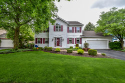 Photo of 322 Southampton Drive, GENEVA, IL 60134 (MLS # 09994237)