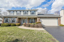 Photo of 2435 Coach And Surrey Lane, AURORA, IL 60506 (MLS # 09994361)
